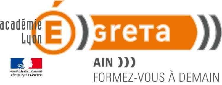 Greta de l'Ain