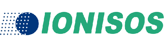 Ionisos