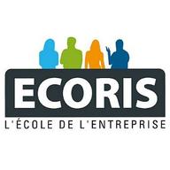 ECORIS Lyon