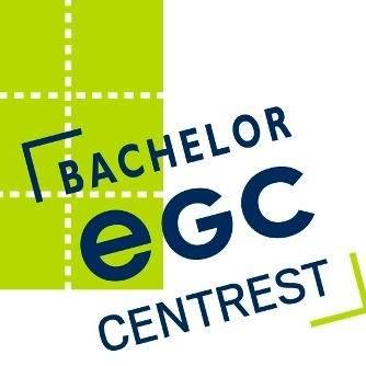 EGC Centre-Est Bourg en Bresse